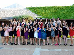 sigma lambda sorority, inc.